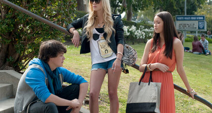 'The Bling Ring' receives mixed reviews