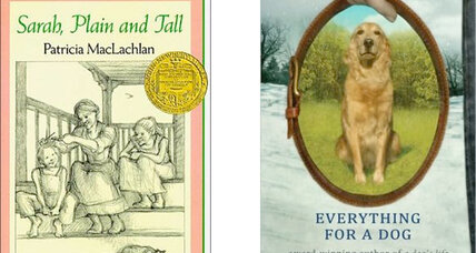 Online book auction will benefit the dream of one Newtown victim