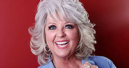 Paula Deen lawsuit: How often does she use the 'N' word?