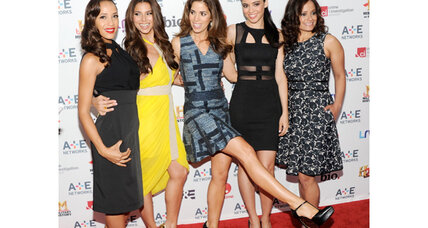 'Devious Maids': What are critics saying?