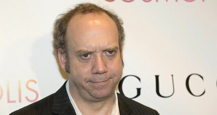 'Downton Abbey' casting news: Paul Giamatti will portray an American relative