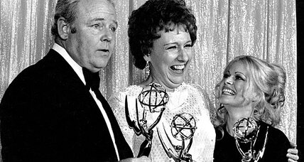 Jean Stapleton dies: She was more than 'Edith Bunker' (+video)
