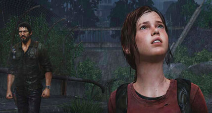 The Last of Us review roundup: How does Naughty Dog's latest stack up?