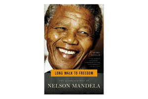 long walk to freedom book pdf free