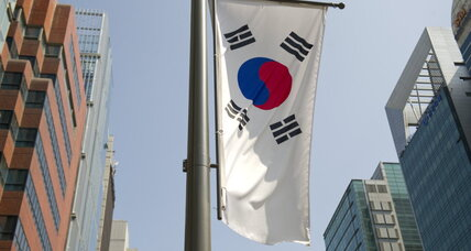 New clues emerge after four-year hacking spree in South Korea