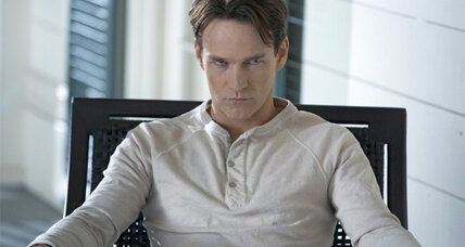 'True Blood': Did season premiere solve show's problem of juggling too many storylines?