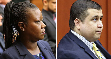 How much do you know about the Trayvon Martin case? Take our quiz.