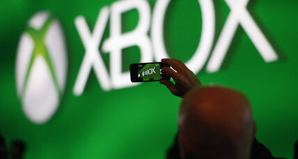 Microsoft pulls a 180, says new Xbox One will work offline