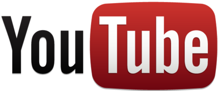 YouTube to offer paid subscriptions (+video)