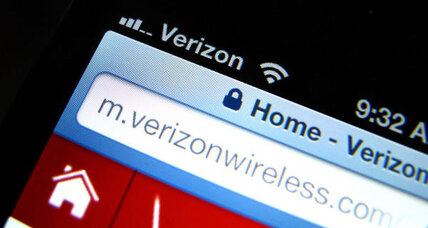 No contract phone plans: Verizon reportedly ready to leap in