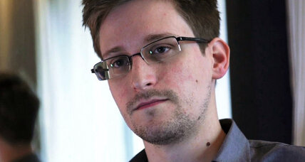 Venezuala Snowden's last chance: Russian official