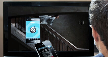 Shazam app gets $40 million investment from tycoon Carlos Slim