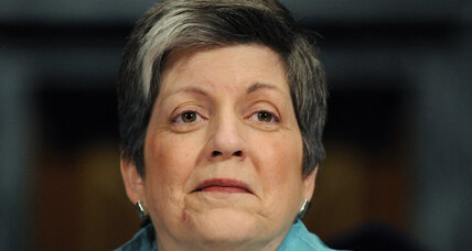 Can Janet Napolitano staunch University of California's financial struggles?
