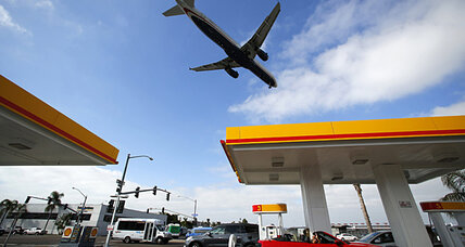 Gas prices: why $2 gas isn't happening anytime soon