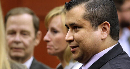 Why Zimmerman verdict might not roll back 'stand your ground' laws (+video)