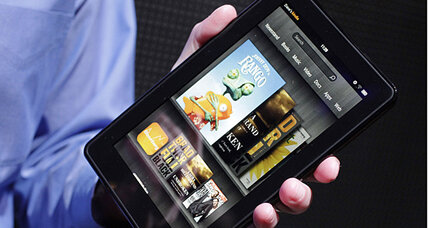 Google Nexus, Amazon Kindle Fire: Best prices are coming soon