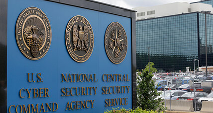 House to debate NSA surveillance. Is the policy in jeopardy?