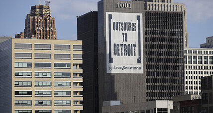 Personal finance lessons from the Detroit bankruptcy