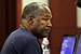 O.J. Simpson expresses regret, waits for Nev. parole decision
