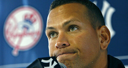Why Rodriguez faces lengthy suspension in baseball drug scandal