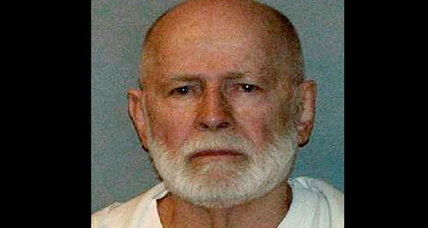 Bulger trial: Will the defendant take the stand?