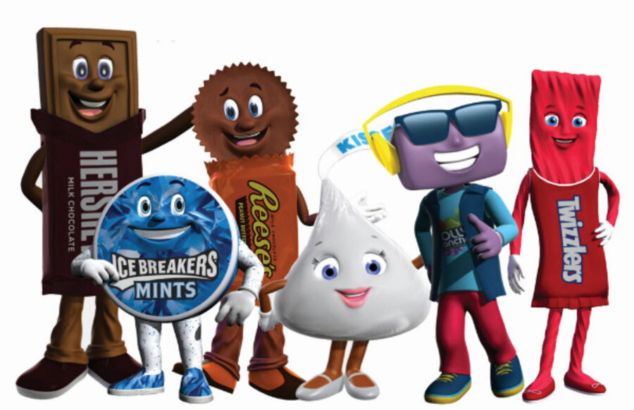 hershey park  what you need to know for your family vacation