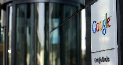 Google, Apple offer millions in court battle over wage suppression