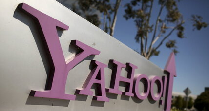 Surveillance court to declassify documents in 2008 Yahoo case