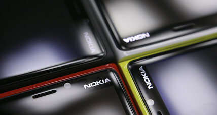 Lumia 1020: Next Windows phone from Nokia could pack 41-megapixel punch