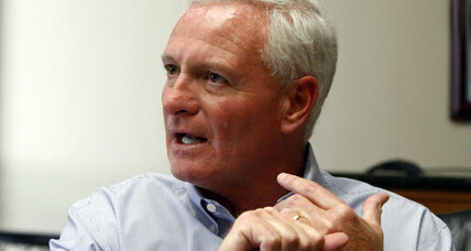 Cleveland Browns owner Haslam: No plans to sell team despite legal trouble