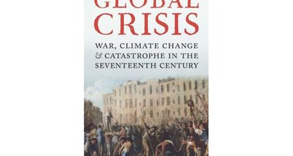 Reader recommendation: Global Crisis
