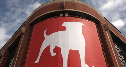 Zynga stock drops after gambling plans fizzle