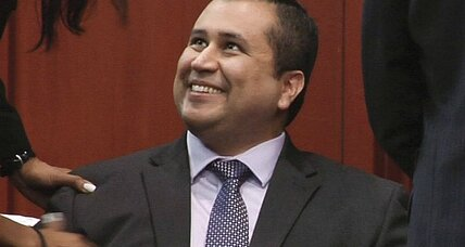 Zimmerman not guilty: Victory for new kind of civil rights era?