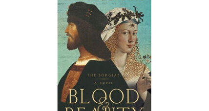 Bestselling books the week of 7/25/13, according to IndieBound*