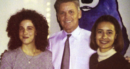 Chandra Levy: Confidential transcripts from hearings made public
