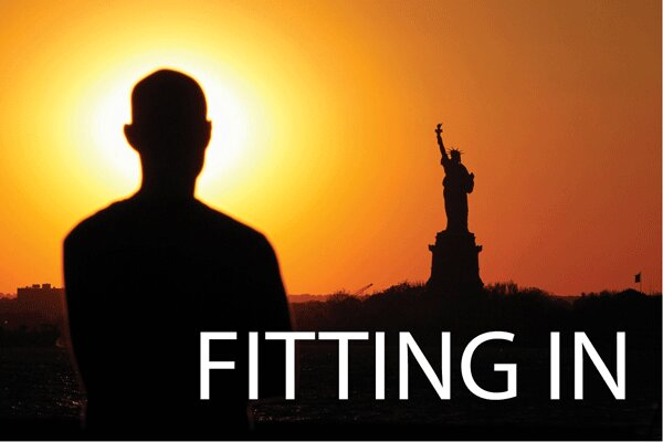 When will immigration reform 2013 happen dating 1