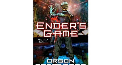 Geeks Out website calls for boycott of 'Ender's Game' movie