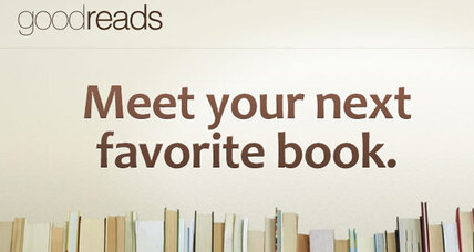 Goodreads doubles membership despite Amazon controversy