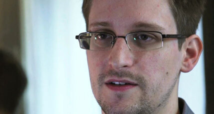 Snowden leaks give new life to lawsuits challenging NSA surveillance programs