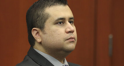 Zimmerman trial: Did wall-to-wall media coverage inform, or entertain?