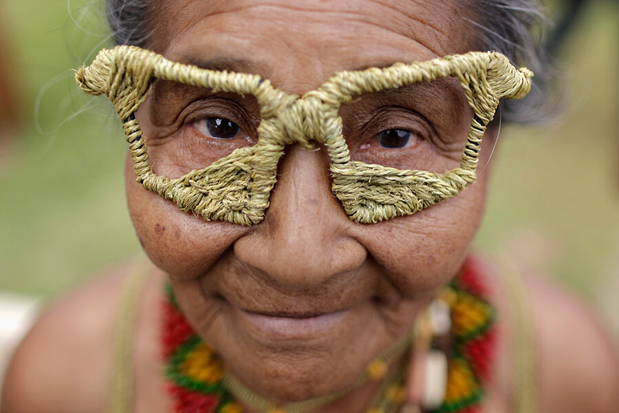 Смешные индейцы картинки, прикольные