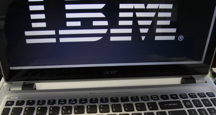 IBM purchases Israeli cybersecurity company