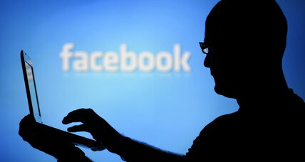 Facebook to pay 614,000 users $15 each over privacy concerns