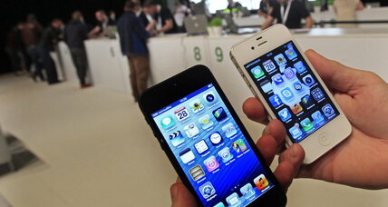 iPhone trade-in programs: Where to sell your old smart phone
