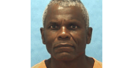 Too mentally ill for death? Florida executes man who lost Supreme Court appeal.