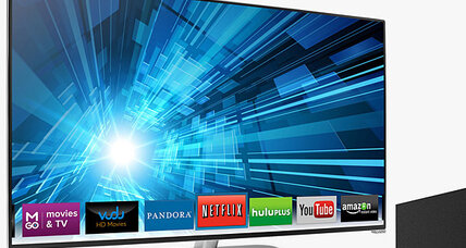 Forget calling an expert. Calibrate your TV for under $4.
