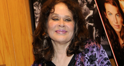 Karen Black, 'Five Easy Pieces' and 'Easy Rider' star appeared in over 100 films