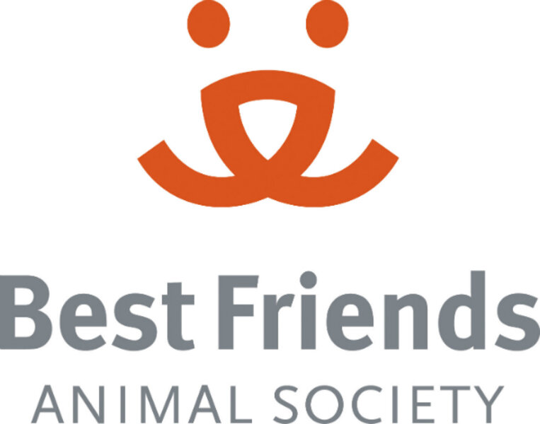 Best Friends Animal Society - CSMonitor com