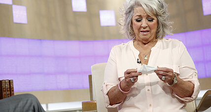 Paula Deen wins court battle that crumbled her empire. Does it matter?