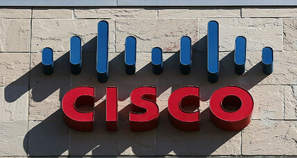 Cisco layoffs: Uncertain demand drives job cuts